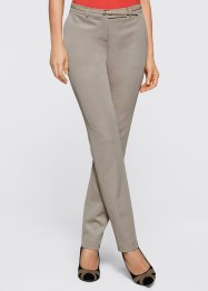 Pantalon extensible, bpc selection, capucine