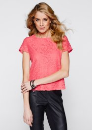 Top blouse, bpc selection, capucine