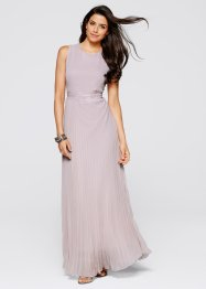 Robe, BODYFLIRT boutique, mauve