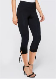 Legging, bpc selection, noir