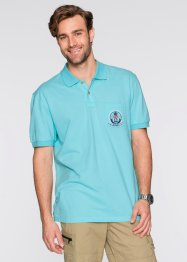 Polo Regular Fit, bpc selection, rose