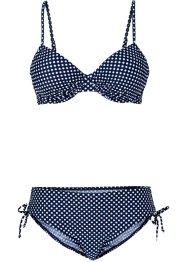 Bikini à armatures (Ens. 2 pces.), bpc bonprix collection