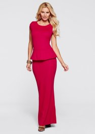 Robe, BODYFLIRT boutique, magenta