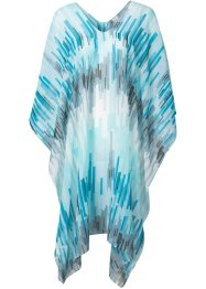 Robe de plage, bpc selection, bleu