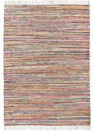 Tapis Graz, bpc living, multicolore