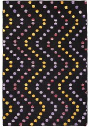 Tapis Elion, bpc living, multicolore