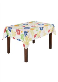 Nappe lavable Hawaii, bpc living, Hawaii