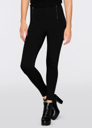 Legging, RAINBOW, noir