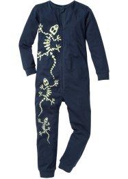 Combipyjama, bpc bonprix collection