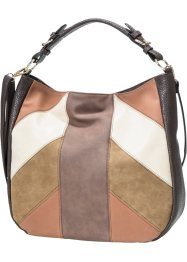 Sac Patchwork, bpc bonprix collection, patchwork