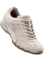 Tennis, Skechers, taupe
