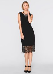Robe, bpc selection, noir