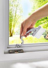 Brosse pour encadrement de fenêtre, bpc living bonprix collection