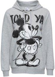Sweat-shirt à capuche, Disney