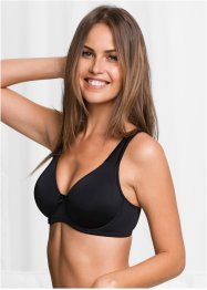 Soutien-gorge moulé, bpc bonprix collection