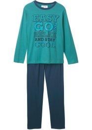 Pyjama (Ens. 2 pces.), bpc bonprix collection