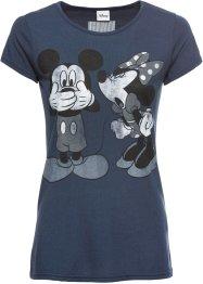 T-shirt, Disney