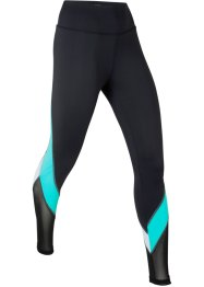Legging de sport, long, niveau 2, bpc bonprix collection