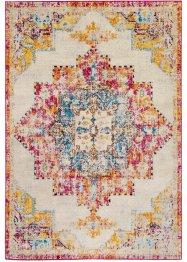 Tapis style oriental, bpc living bonprix collection