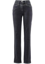Pantalon extensible confort stretch, bpc selection