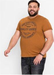 T-shirt, John Baner JEANSWEAR
