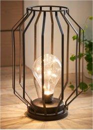 Luminaire déco LED, bpc living bonprix collection