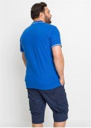 Polo regular fit, bpc bonprix collection