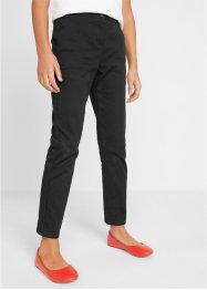 Pantalon extensible, bpc bonprix collection