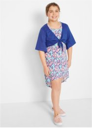 Robe en jersey, extra large, bpc bonprix collection