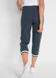 Pantalon de jogging 3/4, niveau 1, bpc bonprix collection