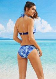 Haut de bikini dos nu, bpc bonprix collection