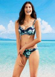 Haut de bikini à armatures, bpc bonprix collection
