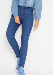 Jean confort stretch, Slim Fit, John Baner JEANSWEAR