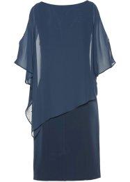 Robe à pierres décoratives, bpc selection premium