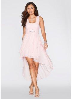 pour choisir une robe robe longue grande taille bon prix. Black Bedroom Furniture Sets. Home Design Ideas