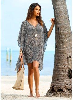 tenues de plage pour femme au meilleur prix bonprix. Black Bedroom Furniture Sets. Home Design Ideas