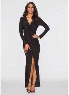 robe longue de soiree bon prix la mode des robes de france. Black Bedroom Furniture Sets. Home Design Ideas