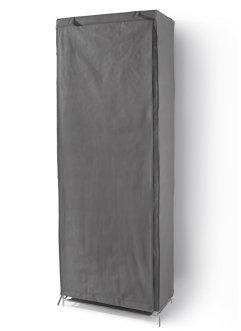 Armoire de rangement/armoire à chaussures Rio, gris, bpc living bonprix collection