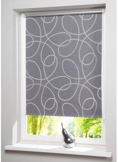 rideau occultant l gant au meilleur prix bonprix. Black Bedroom Furniture Sets. Home Design Ideas