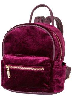 sac dos pour femme au meilleur prix bonprix. Black Bedroom Furniture Sets. Home Design Ideas