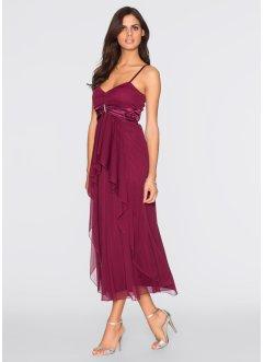 Robe de soirée longue femme au meilleur prix - bonprix