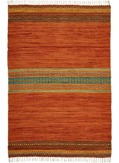 Tapis Goa, bpc living, multicolore