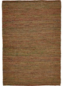 Tapis Glasgow, bpc living, multicolore