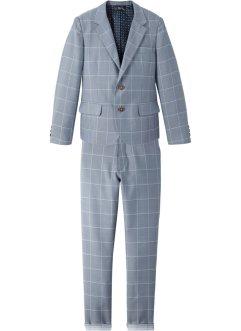 Costume (Ens. 2 pces.), bpc bonprix collection