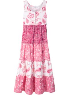 Robe estivale fille, bpc bonprix collection