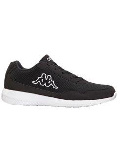 Sneakers Kappa, Kappa