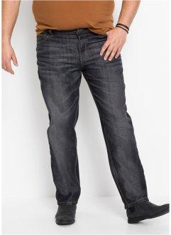 Jean Regular Fit Straight, John Baner JEANSWEAR
