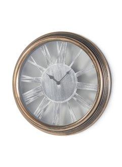 Horloge murale, bpc living bonprix collection