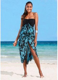 Robe de plage, bpc selection