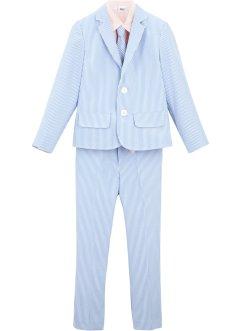Costume (4 pces.), bpc bonprix collection